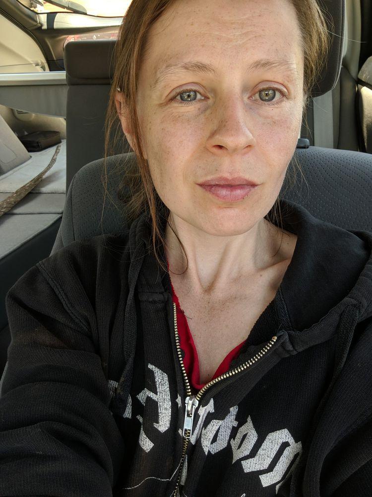 Anna Markow: Contributing Writer at Serious Eats