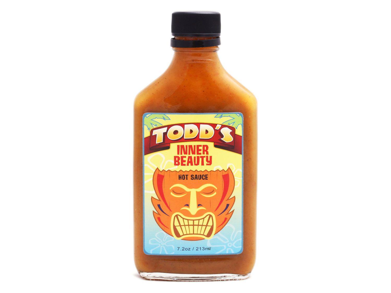 20170201-hot-sauce-taste-test17todds