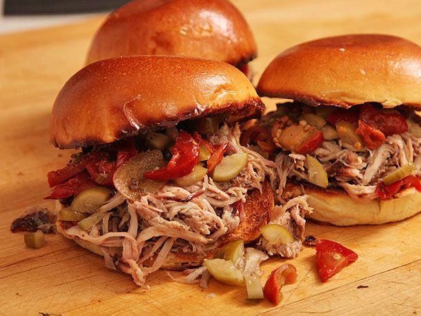20131004-roast-pork-sandwich-recipe-12.jpg