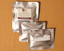 20110917_171096_Homebrew_hop_packages.jpg