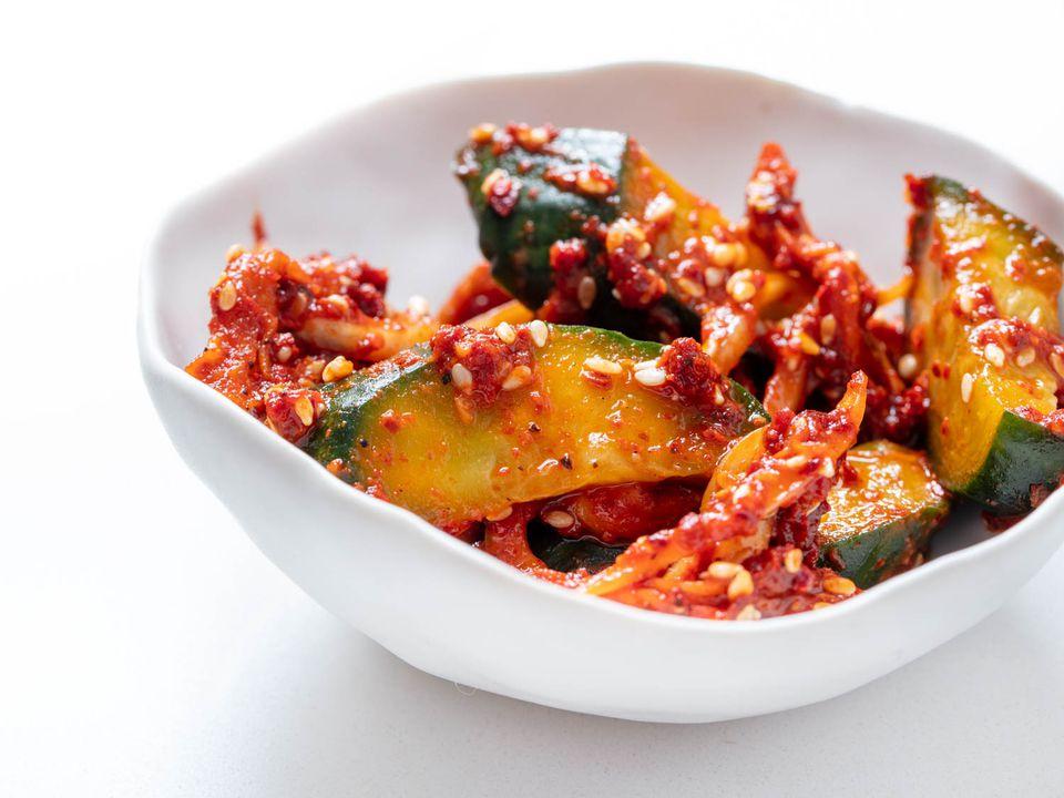 20201015-banchan-thanksgiving-dried-radish-cucumber-vicky-wasik-9b