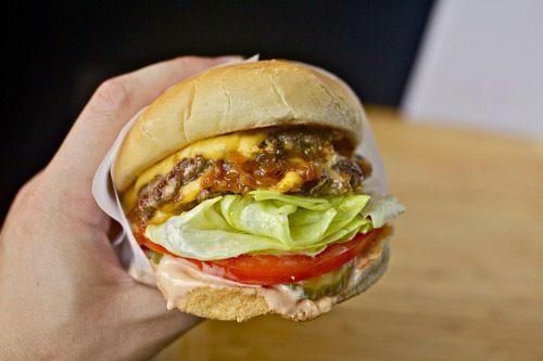 20120820-burger-lab-onions-24.jpg