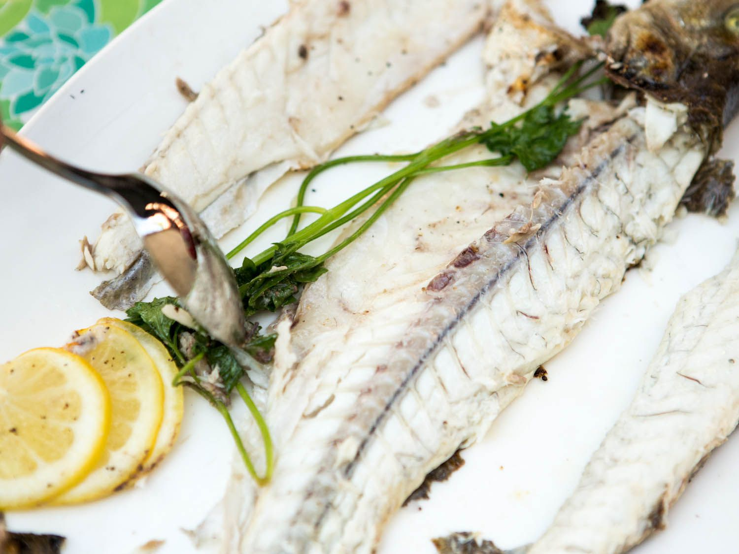 20140708-how-to-serve-whole-fish-vicky-wasik-20.jpg