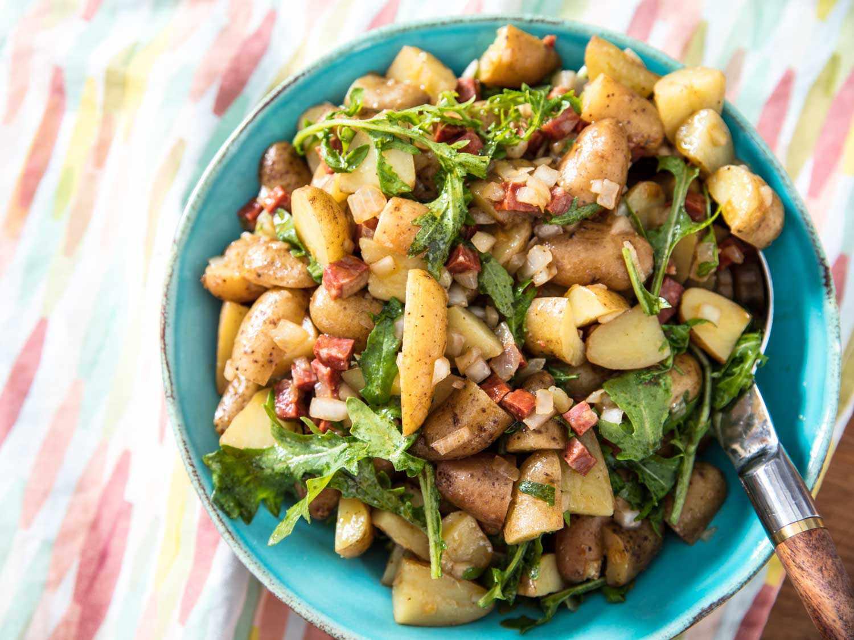 20180525-spanish-potato-salad-vicky-wasik-12