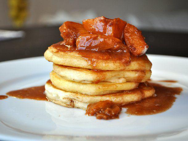 20120608-wake-and-bake-apricot-bourbon-pancakes.JPG