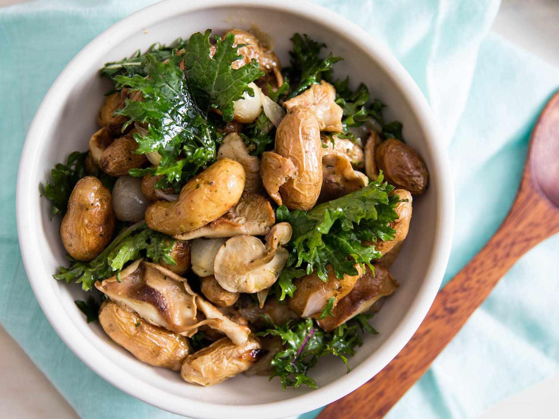 20160311-potato-mushroom-shallot-salad-vicky-wasik-4.jpg