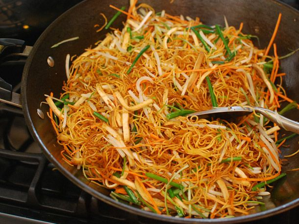 20140411-soy-sauce-vegetable-noodles-11.jpg