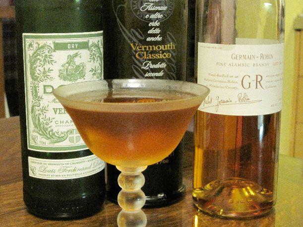 20110114-bombay-cocktail.jpg