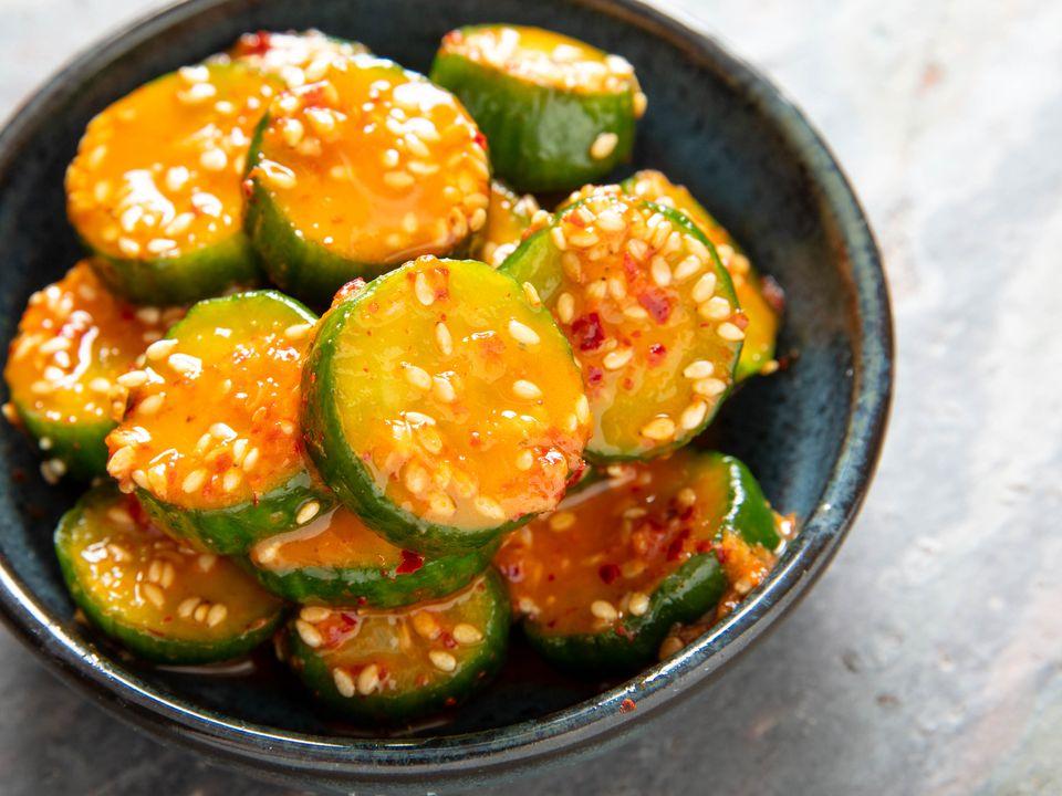 20200205-banchan-oi-muchim-marinated-cucumber-vicky-wasik-12