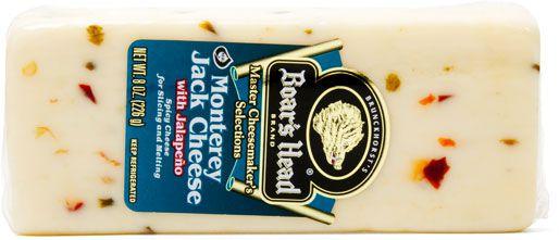 20130122-taste-test-pepper-jack-cheese-boars-head.jpg