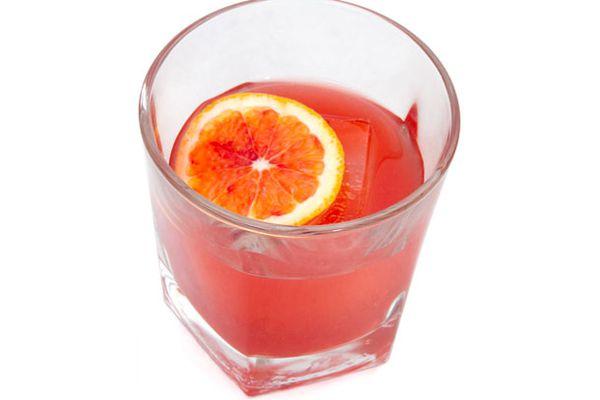 20120116-cocktail-blood-orange-negroni.jpg