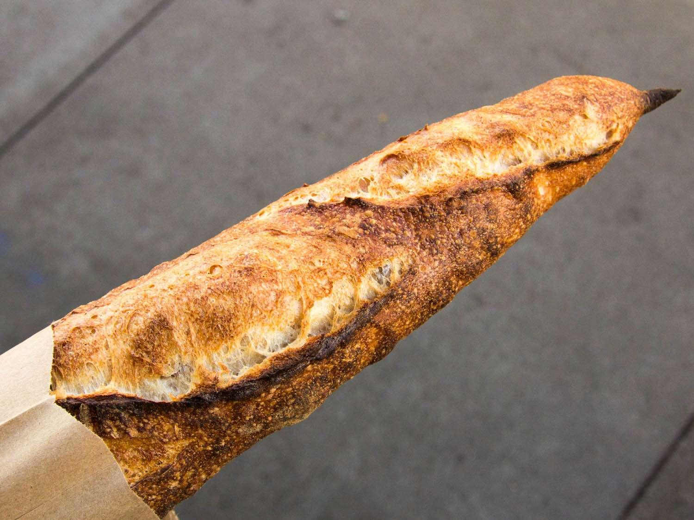 20141215-tartine-baguette-maggie.jpg