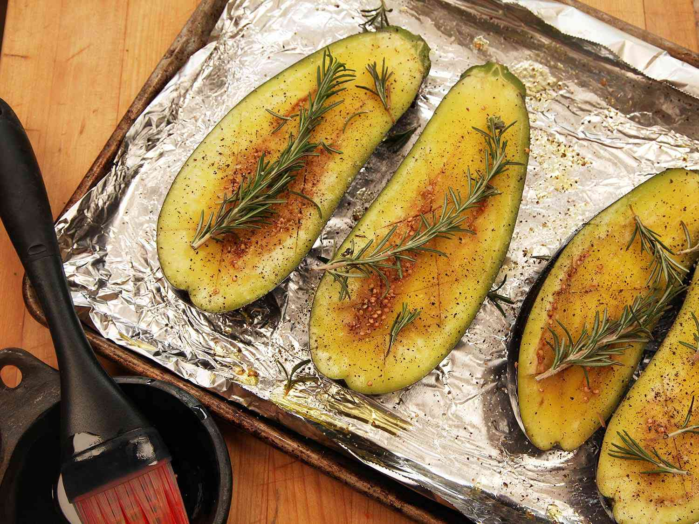 20160410-roasted-eggplant-lentil-vegan-2.jpg