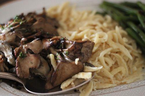 20110502-149567-spaetzle-mushrooms.JPG