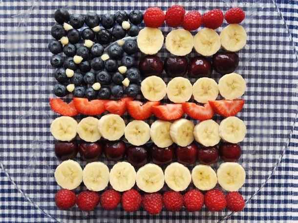 20130626-fruit-flag-primary.jpg