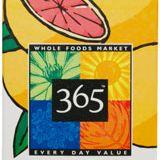 20120116-187926-grapefruit-juice-365.jpg
