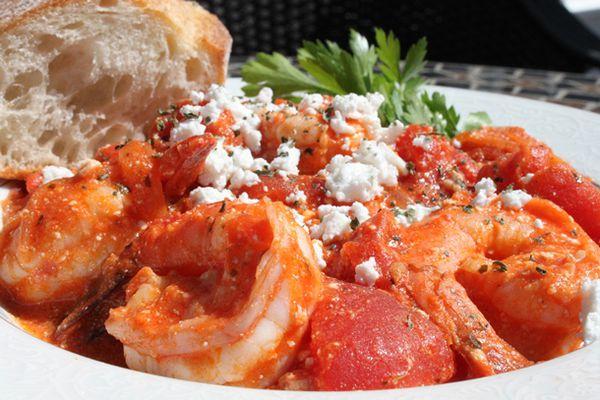 9-25-12-223889-shrimp -saganaki-skillet-suppers.jpg