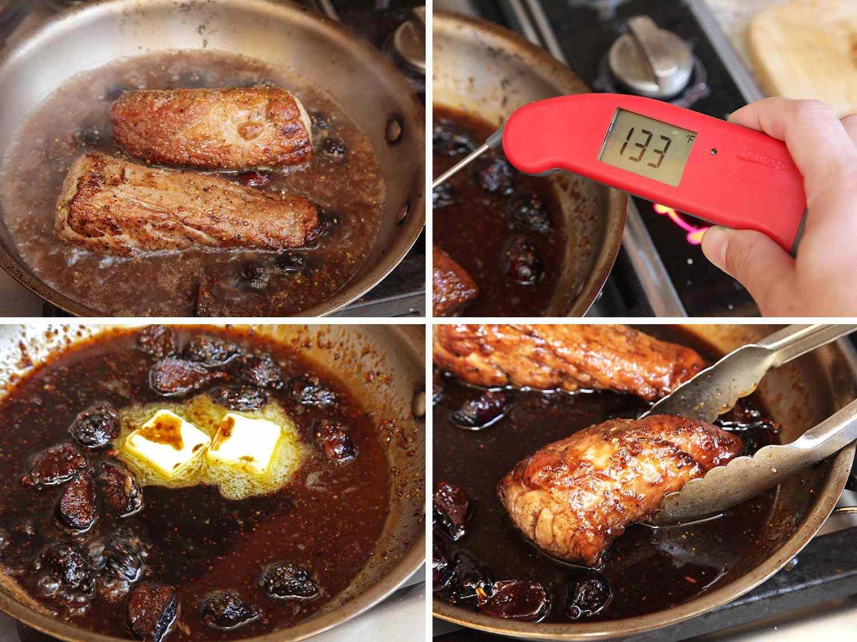 20151108-pork-tenderloin-bourbon-soaked-figs-recipe-kenji-composite-03.jpg
