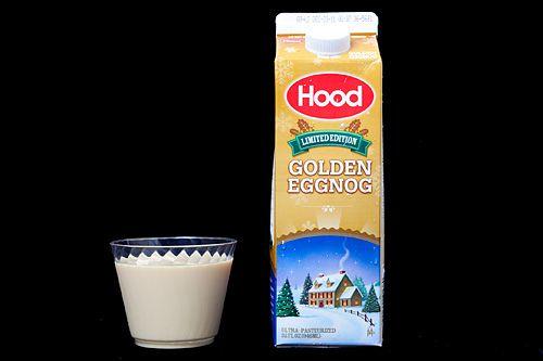 20111129-Eggnog-Hood.jpg