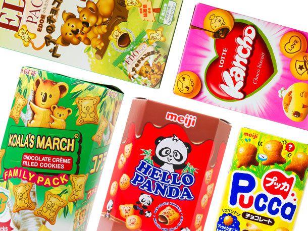 20130109-chocolate-filled-cookies-taste-test-primary.jpg