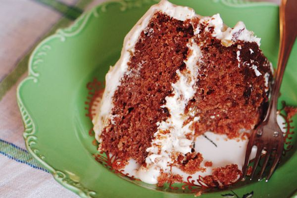20110801-127677-Serious-Sweets-Green-Tomato-Cake-PRIMARY.jpg