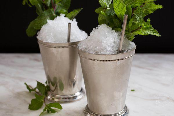 20150323-cocktails-vicky-wasik-mint-julep.jpg