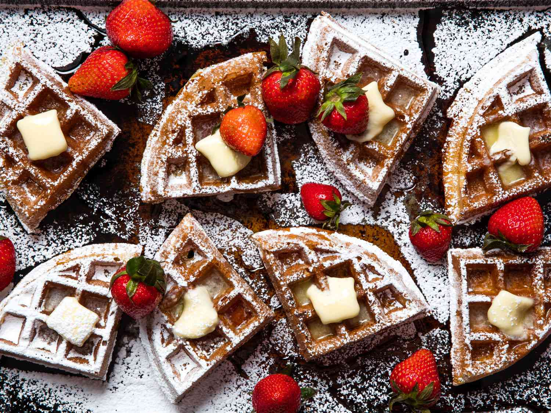 20160329-menu-buttermilk-waffles-vicky-wasik--8.jpg