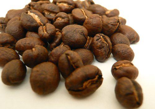 20110115-peaberry-beans.jpg