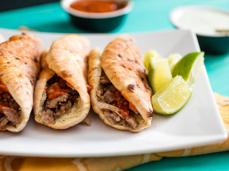 20160209-tacos-arabes-vicky-wasik-19.jpg