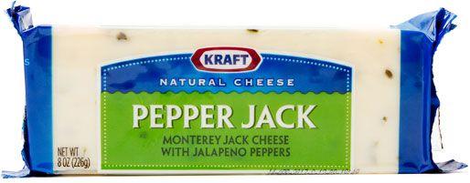 20130122-taste-test-pepper-jack-cheese-kraft.jpg