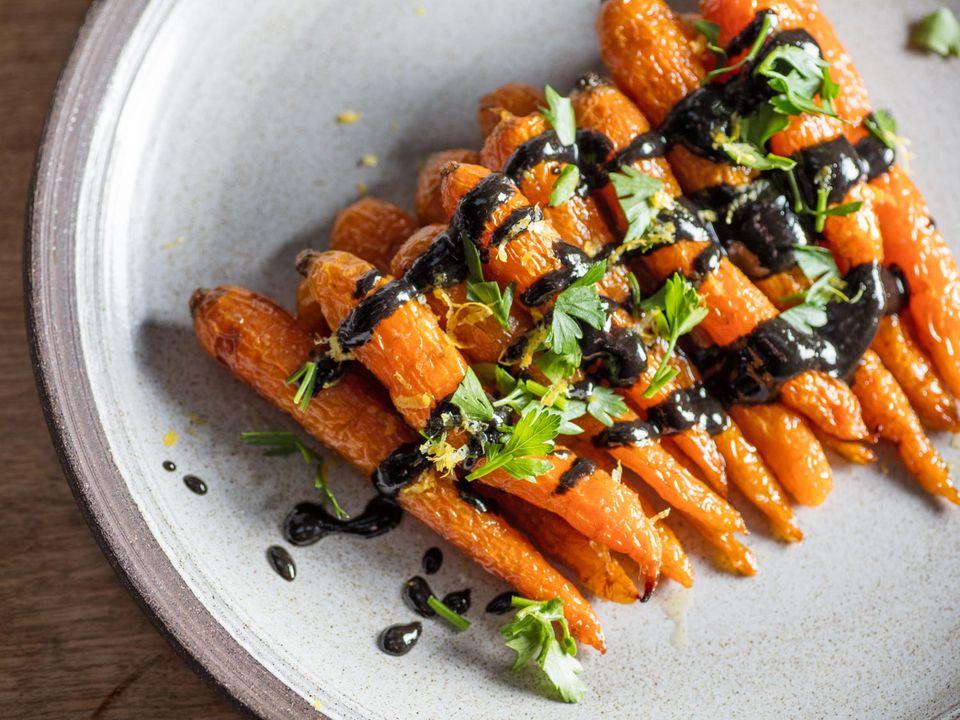 20170712-roasted-carrots-black-sesame-vicky-wasik-4.jpg