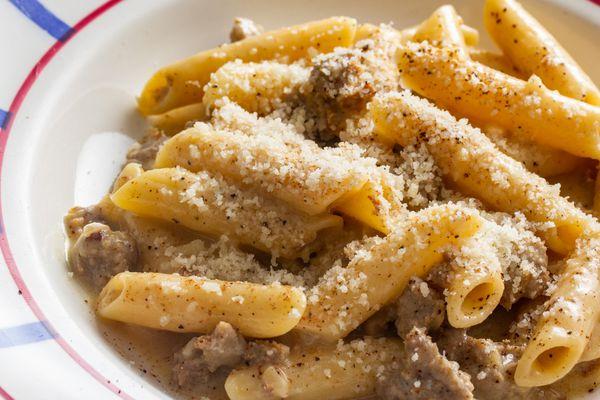 20210309-norcina-pasta-sasha-marx-20