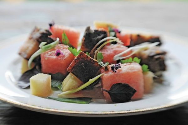 20120419-202588-crispy-pork-and-watermelon-salad.jpg