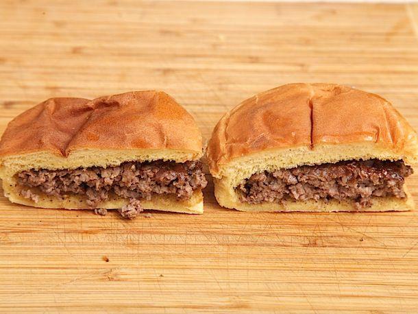 20130816-burger-grind-food-lab-06.jpg