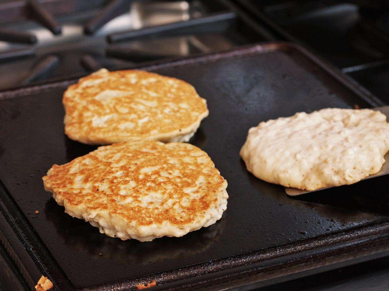 20160324-aquafaba-pancake-oatmeal-vegan-36.jpg