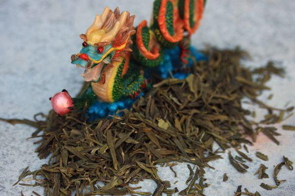 112211-180157-tea-dragon-well-1.jpg