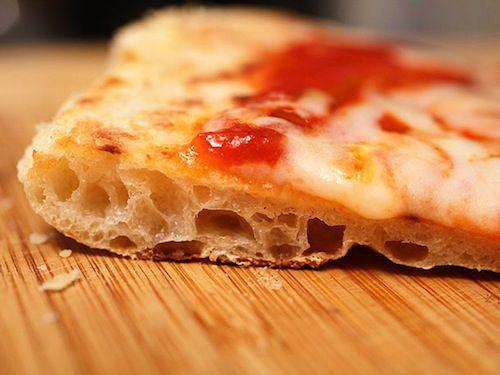 20120308-indoor-skillet-pizza-07.jpg