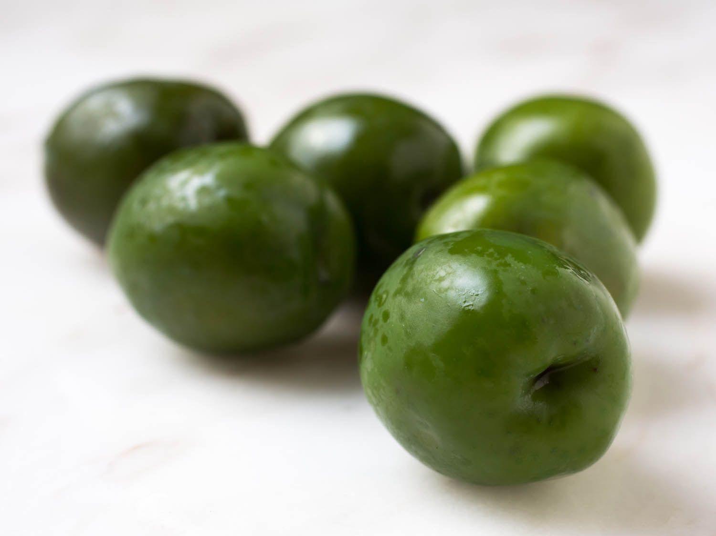 20140910-olives-vicky-wasik-1-castelvetrano.jpg