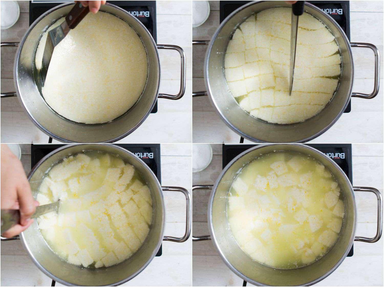 20150831-fresh-mozzarella-vicky-wasik-collage-5.jpg