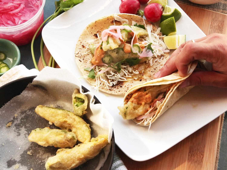 20141013-fried-avocado-taco-recipe-16.jpg