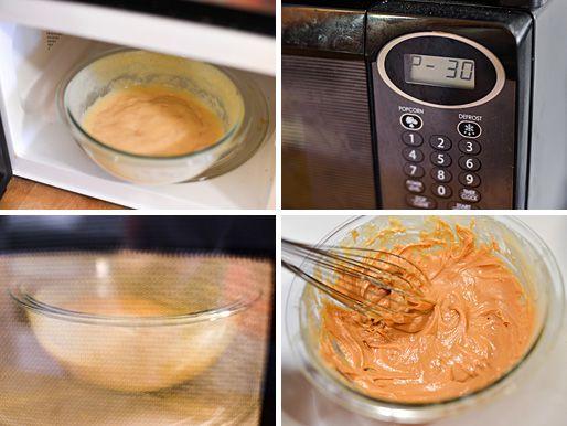 20131125-275032-dulce-de-leche-microwave.jpg