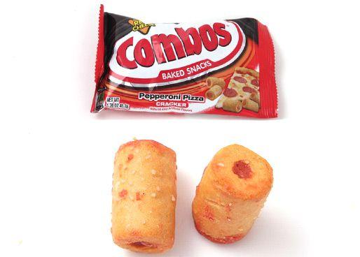 20130305-combos-pepperoni.jpg