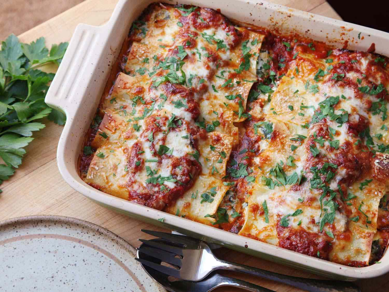 20160929-manicotti-pasta-style-recipe-32.jpg