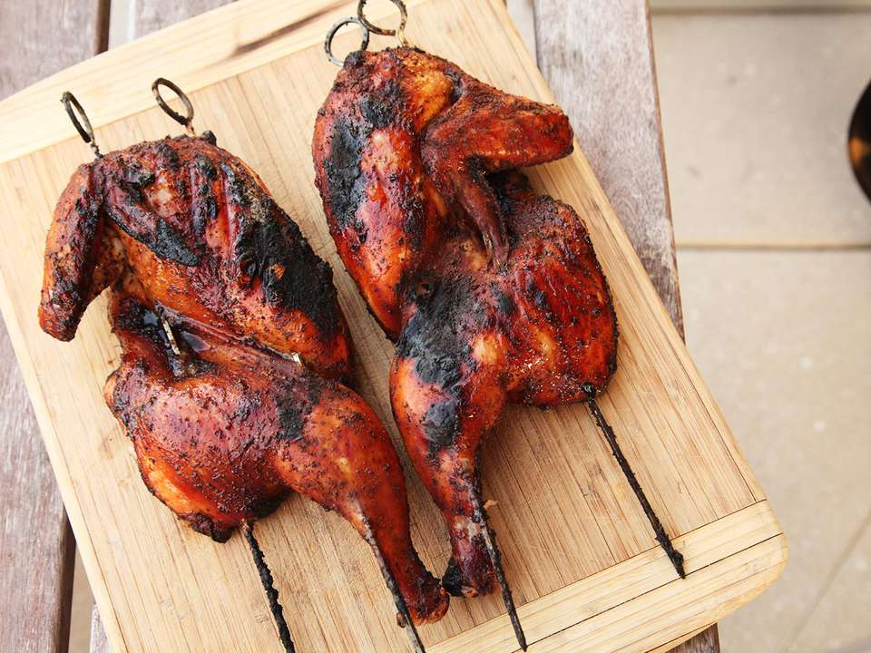 20150602-five-grilled-chickens-01.JPG