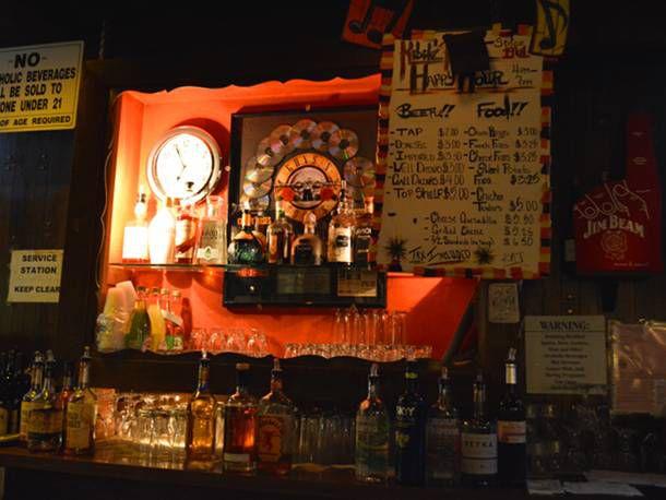 130819-263472-LA-Dive-Bar-Kibitz-Room-Bar.jpg