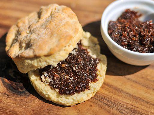 20120812-218374-bacon-jam.jpg