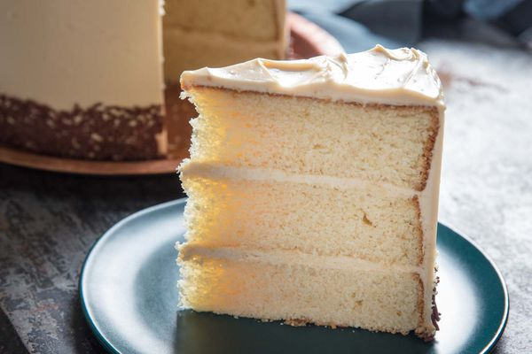 20180924-brown-butter-cake-vicky-wasik-20