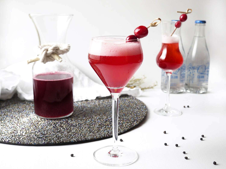 20161206-winter-cocktail-recipes-roundup-16.jpg