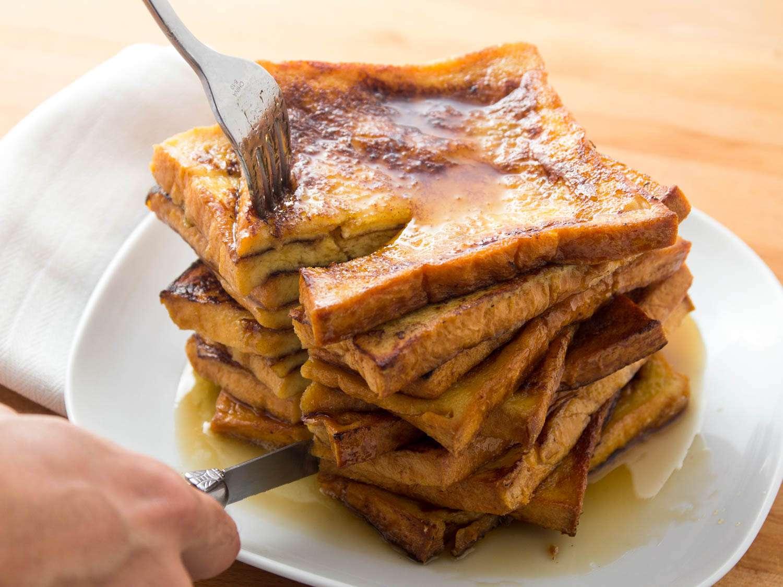 20140411-french-toast-recipe-13-edit.jpg