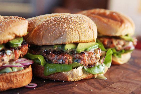20140929-salmon-burger-yasmin-recipe-7.jpg